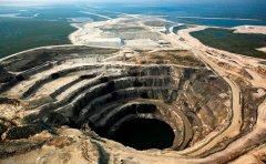 特朗普政府对待矿业的态度使更多资本进入美国 加拿大矿业受冲击