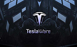 又有新的比特币勒索软件出现  但TeslaWare似乎华而不实?