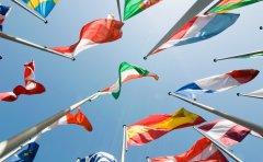IBM为欧洲七大银行打造基于区块链技术的贸易新平台