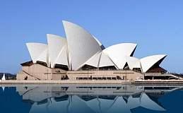 澳大利亚第一届ISO/TC 307国际区块链标准会议计划在4月份召开