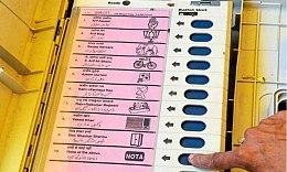 区块链技术有望解决印度的选举造假问题