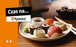 作为波兰最大的在线订购网站Pyszne.pl 将比特币纳入支付页面