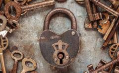 数字安全巨头企业金雅拓乘上区块链技术东风  申请身份识别专利