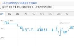 今日港元最新价格_港元对人民币汇率_2017.06.27港元对人民币汇率走势图