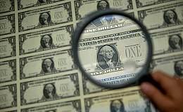 黄金价格闪崩缘起乌龙指 黄金波动率依旧吸引投资者
