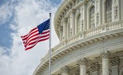 Coin Center:美国参议院数字货币法案事与愿违