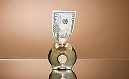 Polonie提取资金出现问题 加密货币交易所存在风险