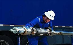 油服巨头斯伦贝谢和威德福联手成立合资公司 致力促进页岩油开发技术和服务