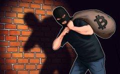 少年使用比特币购买来电匿名服务 实施电话炸弹威胁最后被捕