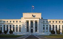 美联储未来政策或使黄金长期看跌 将黄金纳入资产组合可分散投资风险