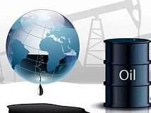 2017年3月28日原油交易分析和原油操作策略