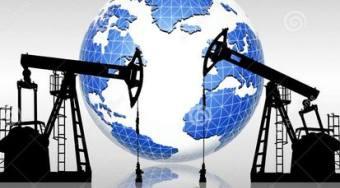 石油价格周三上涨 欧佩克同其他大生产商同意减产至明年