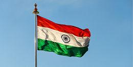 印度政府计划启动基于区块链技术的土地登记改革
