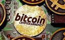 勒索病毒再度席卷欧美 加密数字货币受挫黄金反弹