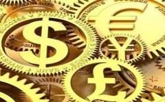 外汇交易资讯:3月28日交叉盘英镑 欧元 澳元兑其它货币走势分析