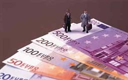 欧元区通胀增速减慢 欧洲央行仍将持续宽松政策
