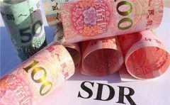 外汇数据分析:加元 英镑 纽元 日元兑人民币走势分析