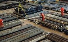 中国钢铁贸易或再受考验 避险情绪正支撑金银价格上涨