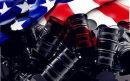 原油库存意料增加 石油跌破44美元回应市场