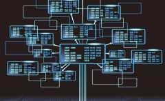 下一代区块链网络Aeternity预计在2017年4月初进行ICO