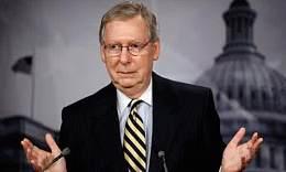 参议院医保法案投票被推迟 特朗普医改又陷入迷局