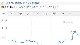 今日日元最新价格_日元对港元汇率_2017.06.28日元对港元汇率走势图