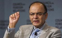 印度财政部长举行部际会议  讨论虚拟货币风险