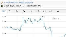 今日人民币最新价格_人民币对日元汇率_2017.06.28人民币对日元汇率走势图