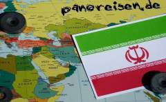 伊朗成比特币发展新热土  居民用比特币绕过美国经济制裁