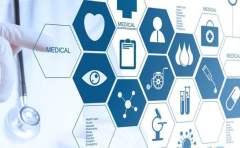 区块链技术是否适用于患者的电子健康记录EHR