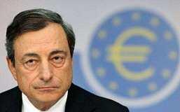 德拉吉讲话偏鹰派欧元猛涨 医改被推迟重创美元