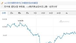 今日港元最新价格_港元对日元汇率_2017.06.28港元对日元汇率走势图