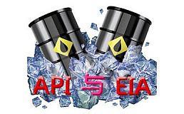 原亿横:6.28晚间原油借EIA之势上冲黄金多空难觅其踪