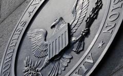 SEC不更改比特币ETF审批规则  仍坚持要求比特币市场接受监管