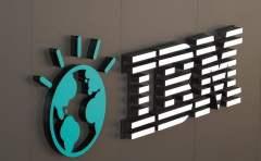 IBM区块链版图不断扩大 IBM正在支持区块链石油项目测试
