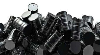 石油市场受何种因素波动 为何油价不受基本因素控制