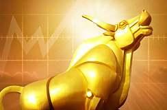 黄金投资水平将连续上涨 投资及购买需求将抵消黄金产量上升的影响