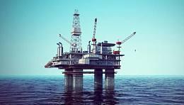 国际原油价格新低现实下 油田服务和供应商正在寻找新环境下的发展方式