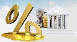 中国人民银行连续四天暂停公开市场操作 资金面流动性改善