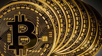 央行:网传比特币交易管理办法不属实|新京报财讯