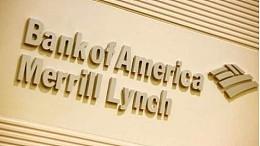 美联储加息预期被消化 升息不会利空金价 可将黄金纳入投资组合