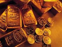贵金属行情分析:贵金属市场短暂震荡,区间操作为主
