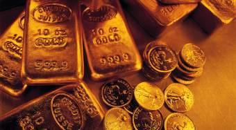 本周最强黄金投资攻略重磅来袭!