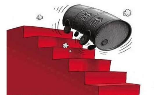 原油是什么 影响原油价格八大重要因素是什么