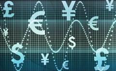 外汇交易资讯:英国触发里斯本条约第50条 英镑重挫下跌