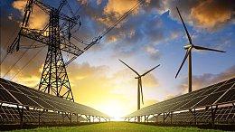 科普:区块链技术可以应用在哪些能源板块