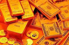 2017年黄金投资者最关心问题:黄金价格还会跌吗?