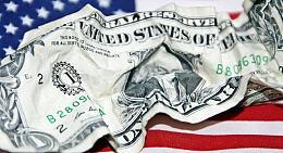 美国经济衰退风险较为温和 闲置产能下降成重要风险因素