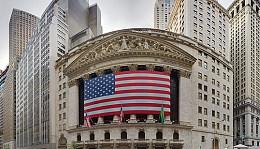 纽约区块链创业公司Axoni正式宣布已在A轮融资中获得了1800万美元