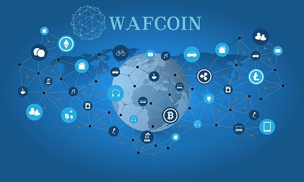 新趋势:抓住wafcoin这个机遇